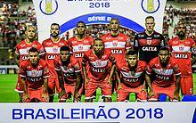 Jogo contra o Goiás premiou uma exibição consistente no número de finalizações a gol