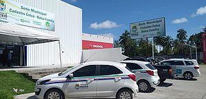 Cadúnico suspende atendimento para mudança de sede em Maceió