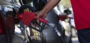 Veja quais postos vendem gasolina pelo menor preço em Maceió, segundo a ANP
