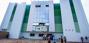 Prefeitura de Maceió vai disponibilizar 70 leitos para tratamento de Covid-19
