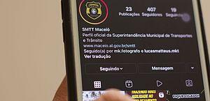 SMTT lança mais um canal de comunicação com a população