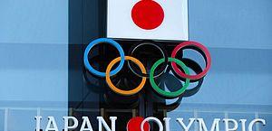Coronavírus no Japão: 4ª onda e ritmo de vacinação preocupam a 3 meses da Olimpíada