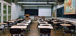 Retomada das escolas particulares em AL será na modalidade de ensino híbrido, diz sindicato