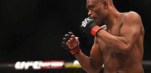 Após elogios, Anderson Silva desafia Conor McGregor para luta