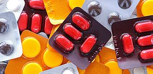 Governo adia reajuste de medicamentos por dois meses em meio à pandemia do coronavírus