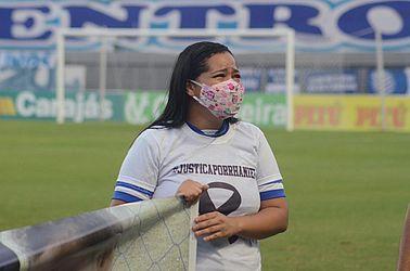 Augusto Oliveira / CSA