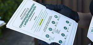 Programa de Compensação alcança quase 2 mil indenizações pagas