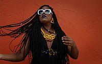 ONG promove desfile em estilo africano em comemoração ao Dia da Consciência Negra