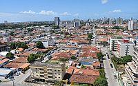 Começa nova coleta de dados sobre rachaduras no Pinheiro, Bebedouro, Bom Parto e Mutange