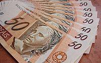 Confira quem recebe o salário público do Estado de Alagoas nesta sexta-feira (26)