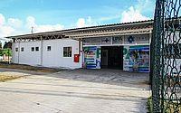 Governador comunica primeira morte por Covid-19 em Alagoas