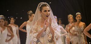 Salão do Casamento começa nesta terça-feira (26) em Maceió