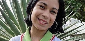 Roberta Dias: restos mortais só serão sepultados após produção de prova pericial