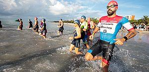Fetrial comemora sucesso da primeira etapa e projeta novas provas do Alagoano de triathlon