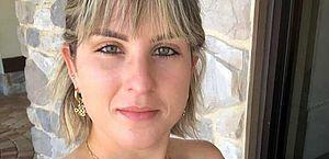 MP denuncia Sari Corte à Justiça pela morte do menino Miguel