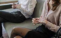 Número de registros de divórcio tem aumento no Rio Grande do Norte
