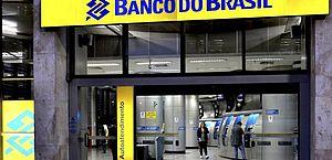 Banco do Brasil tem novo horário de atendimento presencial; confira