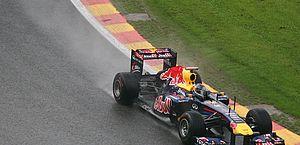 Depois de 'seca' de brasileiros, F1 agora pode ficar sem alemães no grid