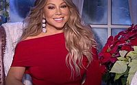 Mariah Carey vende casa da mãe e a põe em asilo com mensalidade de R$ 30 mil