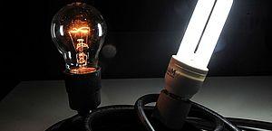 Conta de luz ficará mais cara no Brasil a partir desta terça-feira