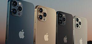 Procon-SP determina que Apple forneça carregador para quem comprar iPhone 12