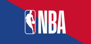 NBA retoma temporada em julho com formato enxuto e jogos na Disney