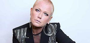 Xuxa confirma saída da Record no fim do ano: 'Infelizmente'