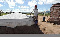 Garantia-Safra protege agricultores contra danos da seca e já injetou R$ 8,3 milhões em Alagoas este ano