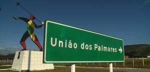 Chuveiro elétrico provoca incêndio em casa em União dos Palmares