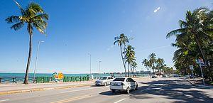 Prefeitura de Maceió publica Decreto com horários para shoppings, bares e restaurantes