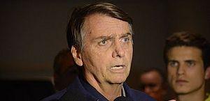 """TSE determina remoção de vídeos de Bolsonaro sobre """"kit gay"""""""