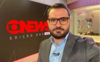 Jornalista Marcelo Cosme diz que Paulo Gustavo o ajudou a se assumir gay