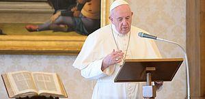 De uma só vez, Papa nomeia seis mulheres para Conselho Econômico do Vaticano