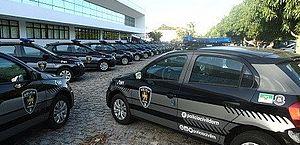 Concurso para Polícia Civil no RN terá 302 vagas; veja detalhes
