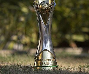 CBF divulga tabela detalhada da Série D do Brasileiro