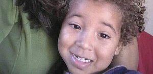 Criança de dois anos morre engasgada com pedaço de carne no sul da Bahia