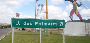 Menores eram abusadas sexualmente dentro de motel em União dos Palmares