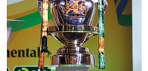 CBF define potes de sorteio da terceira 3ª fase da Copa do Brasil; veja possíveis adversários do CRB
