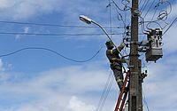 Pinheiro: Eletrobras orienta moradores a solicitarem desligamento de energia ao deixarem imóvel