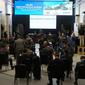 Empresa de companhia canadense vence leilão da Casal com oferta de R$ 2 bilhões