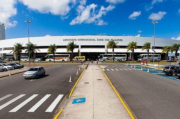 Justiça determina que companhias aéreas indenizem consumidores por voos cancelados em AL