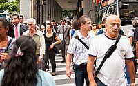 Expectativa de vida em Alagoas sobe para 72,7 anos em 2019