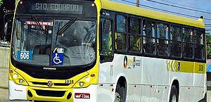 Após pasalisação, rodoviários da empresa Cidade de Maceió retomam trabalho nesta terça-feira