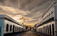 Bienal do Livro de Alagoas terá atividades em praça e em prédios históricos do Jaraguá