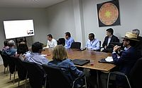 Braskem apresenta plano de fechamento das minas de sal em Maceió