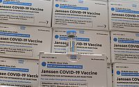 Alagoas recebe 104.490 doses de vacinas e distribuição começa nesta sexta (25)