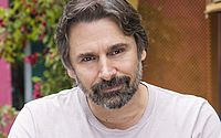 Murilo Rosa anuncia saída da Globo para trabalhar na HBO Brasil