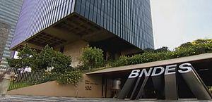 BNDES vai criar linha emergencial de R$ 2 bi para empresas da área de saúde
