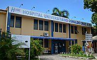 Em menos de 24 horas, triplica o número de casos suspeitos de coronavírus em Pernambuco