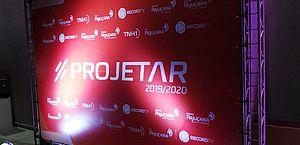 Projetar 2019: PSCOM apresenta novos projetos ao mercado publicitário